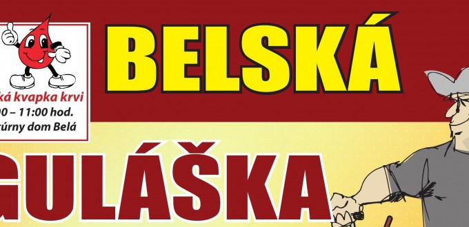 Belska-gulaska2